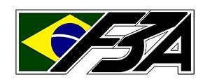 F3A BRASIL